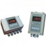 Bộ điều khiển nhiệt độ GXGS 8001