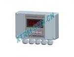 Bộ chuyển đổi nhiệt độ: XTRM-2215AG- Pt 100
