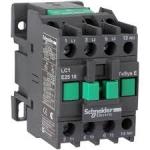 Easypact TVS - LC1E