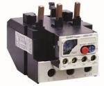 Rơle nhiệt NR2-93
