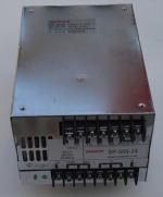 S-500-48