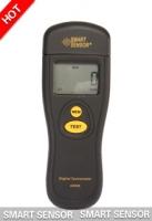 Thiết bị đo tốc độ bằng quang AR926 Smartsensor