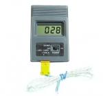 Thiết bị đo nhiệt độ cầm tay