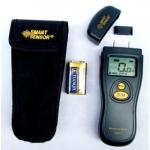 Thiết bị đo độ ẩm gỗ