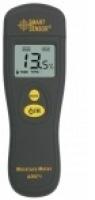 Thiết bị đo độ ẩm smartsensor