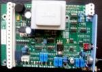 Bo mạch van điện động GAMX-D