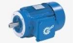Động cơ trung quốc Single Phase Motors 0,12 - 150 kW